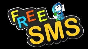 free sms