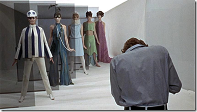 #curso Análises Críticas no cinema – uma leitura a partir da moda e figurino