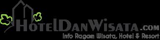 Hoteldanwisata.com