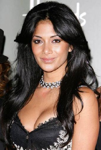 Style Long Hair, Long Hairstyle 2011, Hairstyle 2011, New Long Hairstyle 2011, Celebrity Long Hairstyles 2015