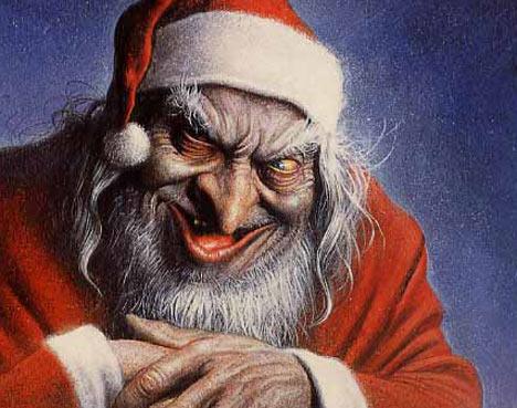 Scary+Santa.jpg