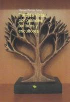 Libro: Parejas vistas por grandes pintores y escultores