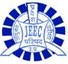 UP Polytechnic - JEECUP Result 2015 Today Available at jeecup.org
