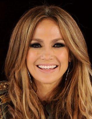 Jennifer Lopez Interview on Diva Report  Jennifer Lopez Interview On  Chatty Man Alan Carr