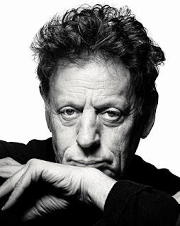 Philip Glass 75