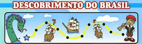 http://www.smartkids.com.br/jogos-educativos/quiz-descobrimento-do-brasil.html