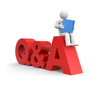 Q&amp;A Websites