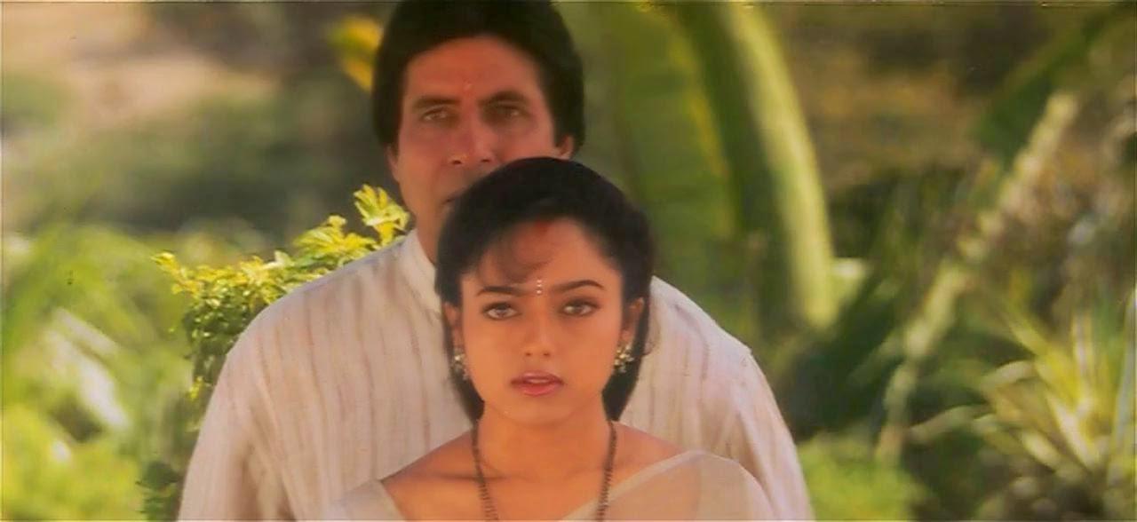 Sooryavansham Full Movie Hd 1080p Hindi. skandaal owners Fiscal Ciudad evolving Cocks