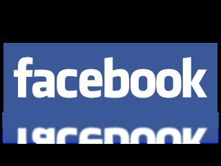 « Aimez » notre page