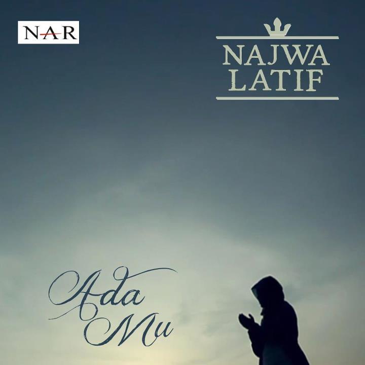 AdaMu Najwa Latif