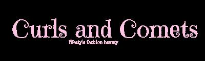 http://curlsandcometsblog.blogspot.co.uk/