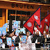 Nepal Unites - London