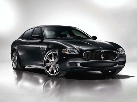 2011%2BMaserati%2BQuattroporte%2BBase%2BSedan%2B1.jpg