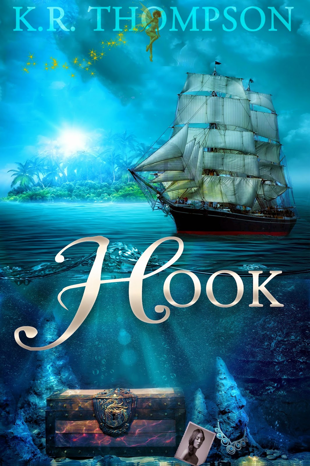 https://www.goodreads.com/book/show/23587474-hook?from_search=true