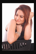 Aksha Latest Glamorous Photo Session Gallery-thumbnail-10