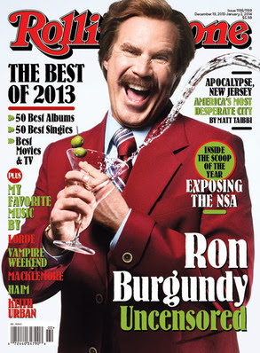 www.coctelesfueradeserie.com/2013/12/Whisky-Ron-Burgundy-ideal-para-el-reportero-Will-Ferrell.html