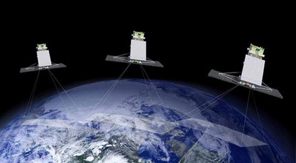 space exploration satellites - photo #43