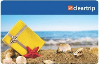 Cleartrip-Gift-Card-1000