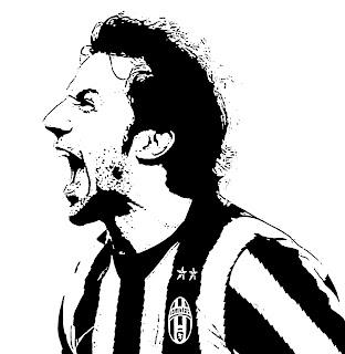 Juventus, Capitano