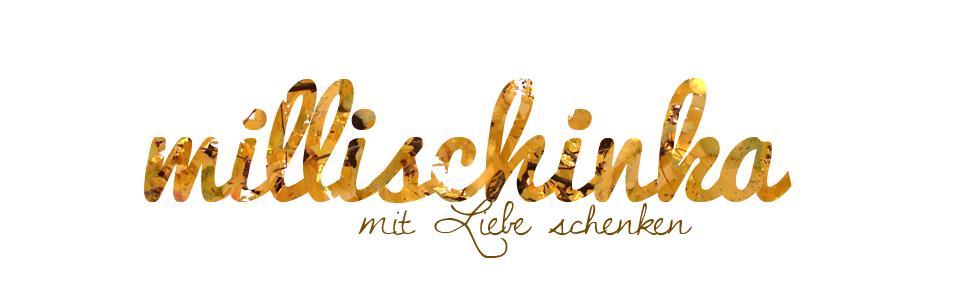 millischinka