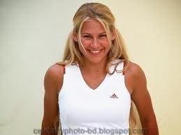 Anna+Kournikova+Hot+Photos001