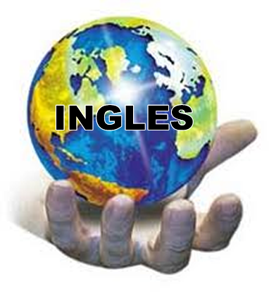 La importancia del ingles la importancia del ingles en el for El mundo del mueble sillones