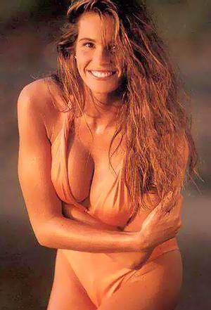  Elle macpherson sport illustrated - elle macpherson nude playboy - elle .