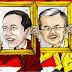 Forum Ulama Akhirnya Keluarkan Fatwa Haram Hukumnya Memilih Jokowi-JK
