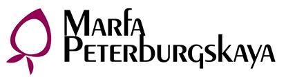 Marfa Peterburgskaya | Марфа Петербургская