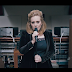 ADELE - WHEN WE WHERE YOUNG (LIVE) #NEWSONG #NOVEMBER