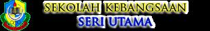 Laman Web Rasmi Sk. Seri Utama Sg.Besar