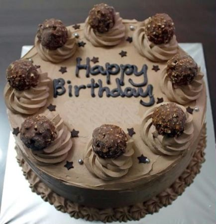 Cake Images With Name Sneha : Happy Birthday Umer JiyO HazarO SaaL