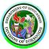 DepEd Sorsogon bags 19 awards in 2016 Bicol Regional Schools Presscon