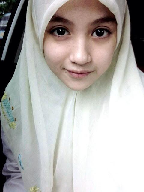 Foto Nabilah JKT48 Terbaru 15072013