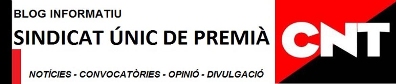 Sindicat Únic de Premià