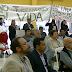 Los vecinos de Osvaldo Pos no aceptan los argumentos de EDESA