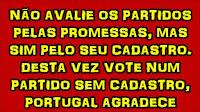 corrupção legislativas corrupção 2015