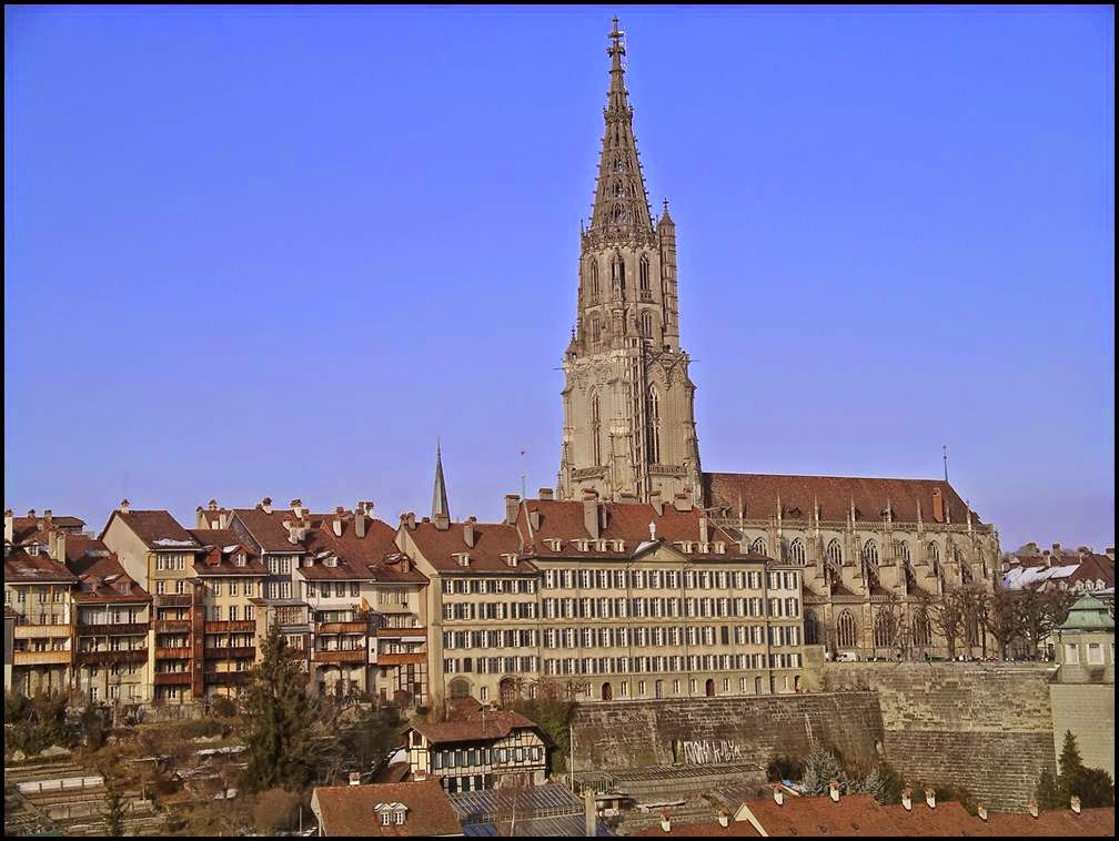 a research on protestant minster 2 methodology the telephone survey of protestant pastors was conducted august 17 –24, 2011 the calling list was randomly drawn from a list of all protestant churches.