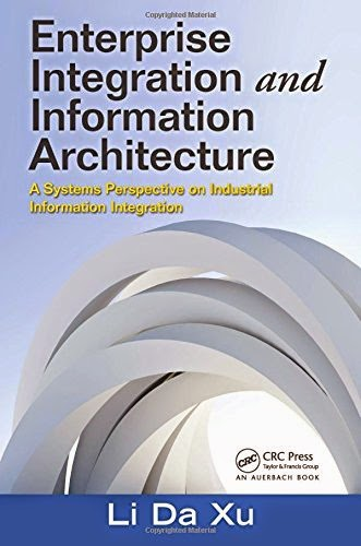 http://www.kingcheapebooks.com/2014/10/enterprise-integration-and-information.html