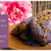 Fried Suman (Steamed Sticky Rice) with Ube…