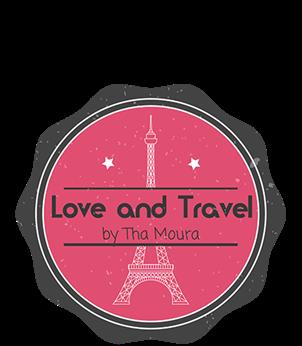 Love and Travel | Dicas de viagens de Luxo e lifestyle