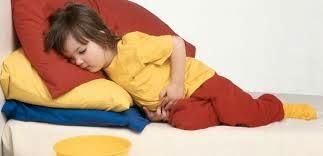 Obat Untuk Penyakit Sembelit Pada Anak