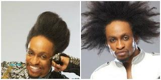 denrele hair- www.typearls.org