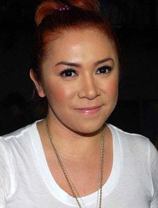 Aktris/Aktor luar yang mirip dengan artis Indonesia 26