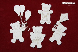 http://www.scrapiniec.pl/en_US/p/Babyland-Party-Teddies/3479