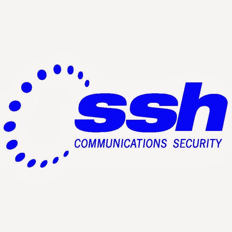 SSH Gratis