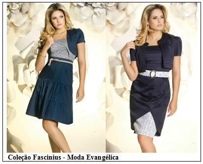 conjuntinhos+evang%C3%A9licos+para+festas Moda Evangélica 2013 – Vestidos, fotos e modelos