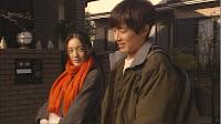 Arifureta Kiseki - ありふれた奇跡