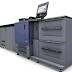 Fogra-certificering voor Konica Minolta's bizhub PRESS C1070 en C1100 printers