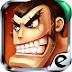Tải game Efun Bộ Lạc Tranh Bá cho Android miễn phí